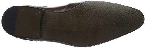 Ted Baker PELTON, Bottes homme Marron (Brown)