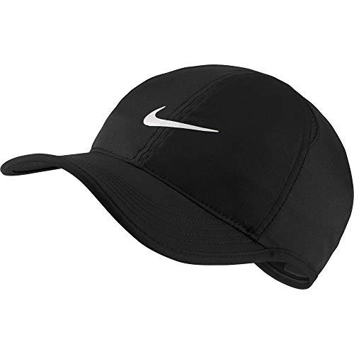 Nike Men's Court...