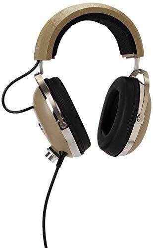 KOSS 180662 PRO4AA Kopfhörer Koss Stereo-headset