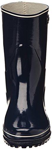 Aigle Venise, Bottes femme Bleu (Marine)