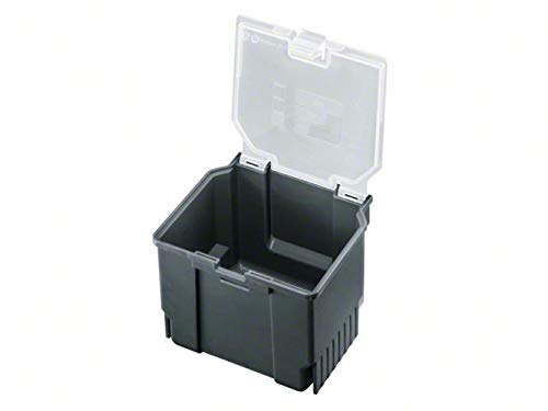 Price comparison product image Bosch Home and Garden 1600A016CU Accessory Box (Small 1 / 9)