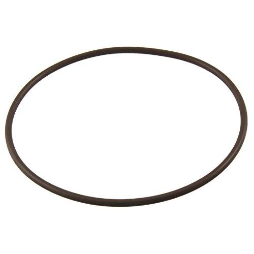 o-ring-sodialr-fluor-gummi-o-ring-oil-dichtscheiben-dichtungsringe-100-mm-x-94-mm-x-3-mm