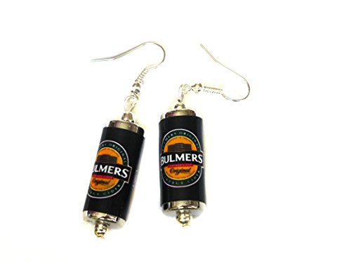 bulmers-sidro-puo-orecchini