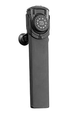 AquaEl Regelheizer EasyHeater 75 Watt, 35-75 L