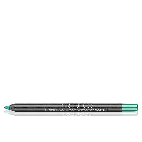 Artdeco 1180-21853 Crayon Contour Yeux Résistant à l'Eau 85 Damask Violet 1,2 g
