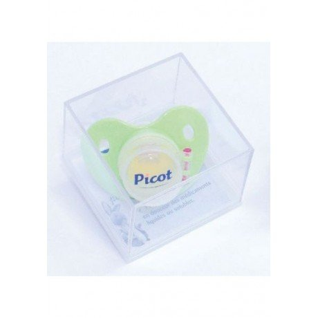 picot-medicine-dummy-for-6-18-months