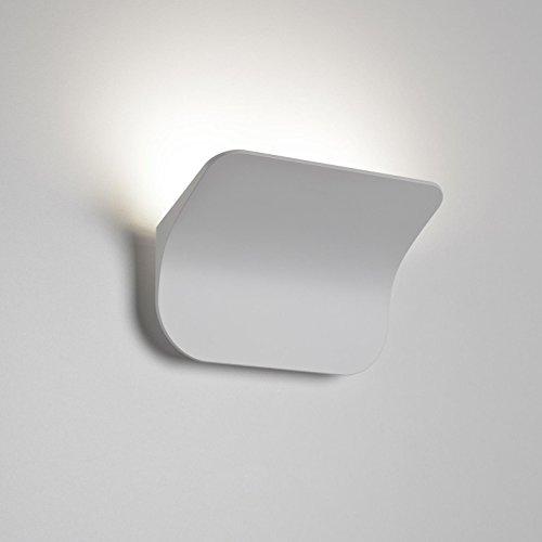 tide-w0-lampada-led-da-parete-alluminio-bianco-standard-22000-volts