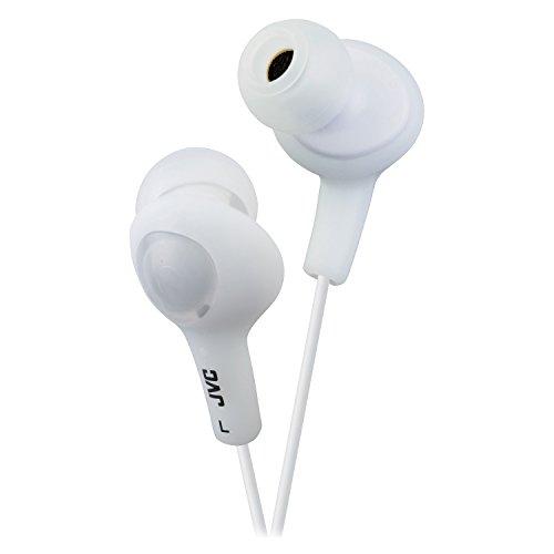 JVC HA-FX5W Headset -