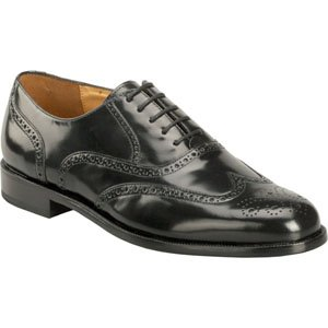 cole-haan-connolly-wingtip-oxford