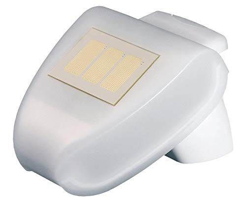 DuoFern 9475 Rademacher Umweltsensor -