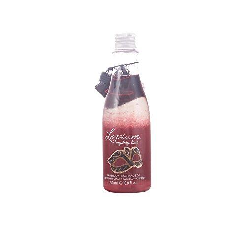 Lovium Mystery Time Olio Idratante - 250 ml