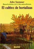 El cultivo de hortalizas