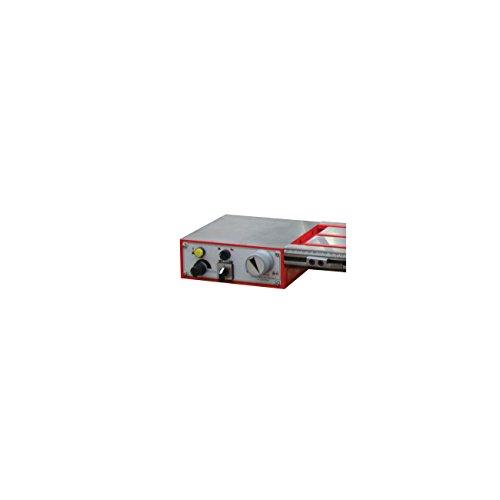 Holzmann–Avance automático para mesa corte BF 20V o BF 25VLN–BF2025AVX Holzmann
