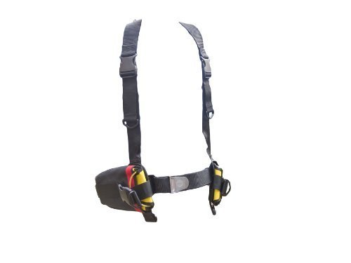 Buceo strap-club – school-quality-lightweight-holiday – Peso A