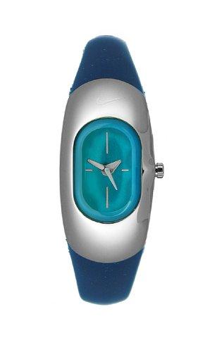 Nike WR0102-488 – Reloj de pulsera Mujer, Poliuretano