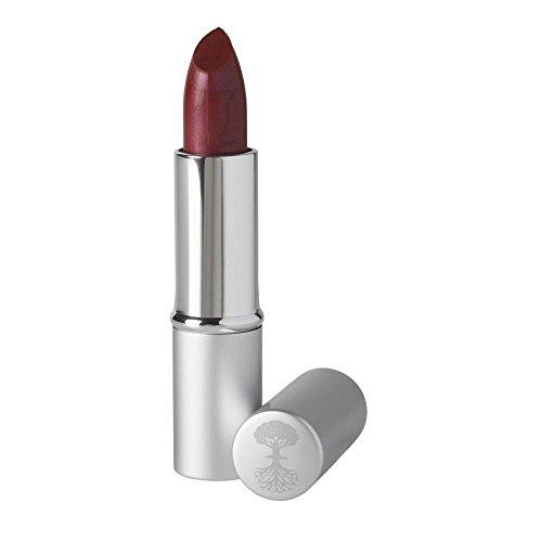 neals-yard-remedies-lipstick-pomegranate-4g