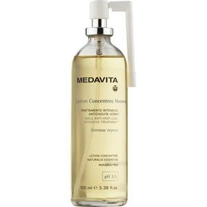 MEDAVITA LC HOMME Anti-Hairloss Int.Treatment Spray 100ml