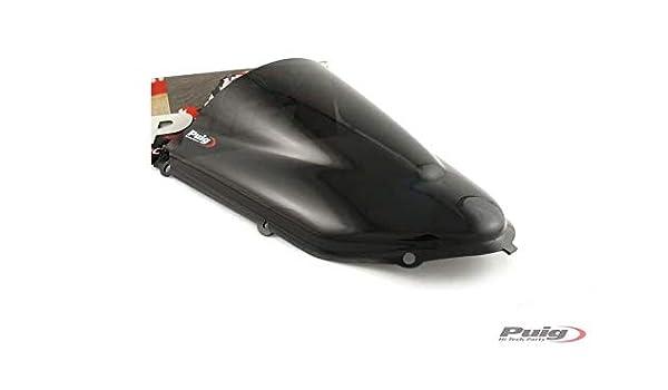Viviance Pair Turn Signal Wiring Adapter Plugs For Kawasaki Ninja Zzr Z1000 Z750 Kl650E