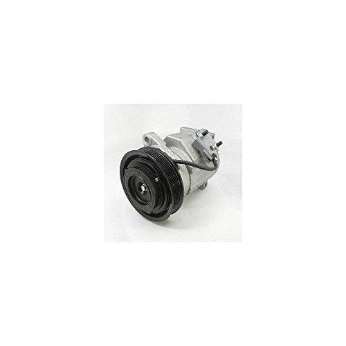 ryc-remanufactured-a-c-compressor-dodge-grand-caravan-v6-33l-3301cc-201cid-2001-2007-10348670-by-ry-