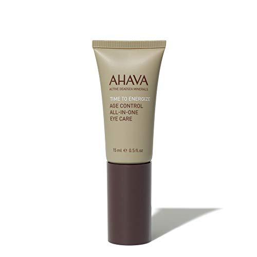 AHAVA Contour des Yeux 15 ml