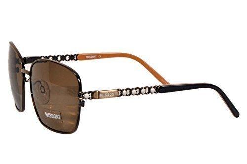 MISSONI mi678 Designer Lunettes de soleil lunettes Occhiali Gafas - Th dd7e5315bcae