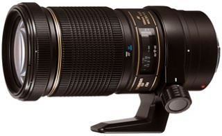 For Sale Tamron SP AF 180mm F/3.5 Di LD (IF) 1:1 Macro lens for Sony/Minolta on Line