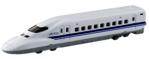takara-tomy-tomica-128-shinkansen-series-700-3000-sanyo-tokaido-shinkansen