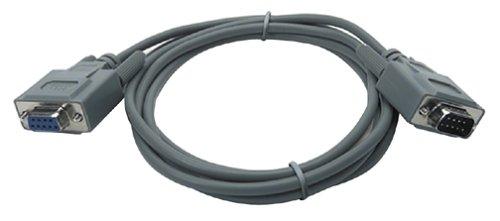 APC UPS serielles Interface Kabel NT/LAN -