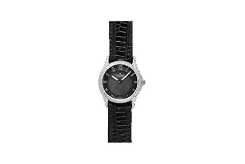 Charmex Reloj los Mujeres Cannes 6332