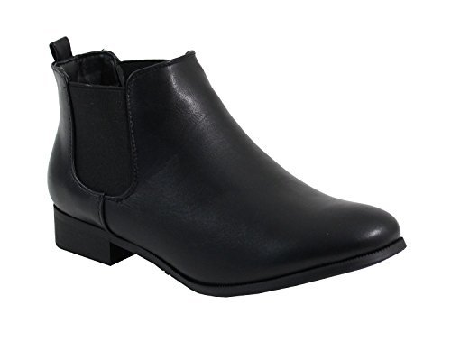 By-Shoes-Botas-Mujer