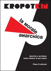La morale anarchica