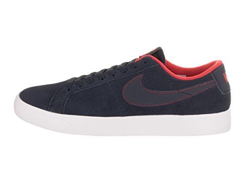 Nike Unterwäsche Core 9 Zoll Compression Shorts Blau