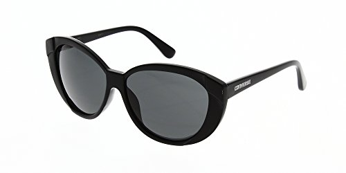 Converse Sunglasses B014 Black 58
