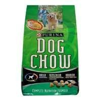 purina-dog-chow-complete-balanced-total-care-nutrition-dry-dog-food-44-lb-by-purina
