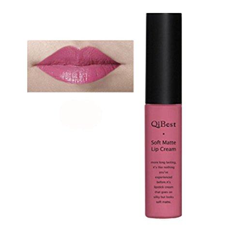 bluestercool-wasserdicht-matten-flussiger-lippenstift-p-super-lang-anhaltend-optionale-farbe