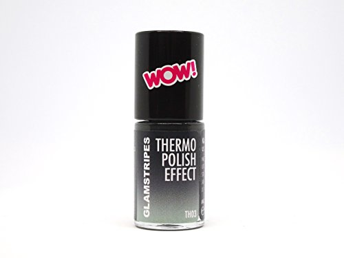 vernis-a-ongles-effet-thermique-polish-black-to-grey-new