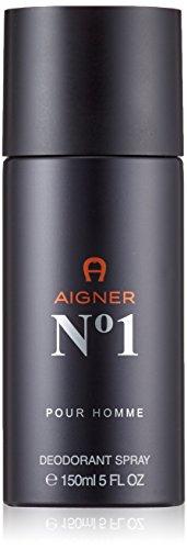etienne-aigner-n1-pour-homme-deodorant-spray-150ml