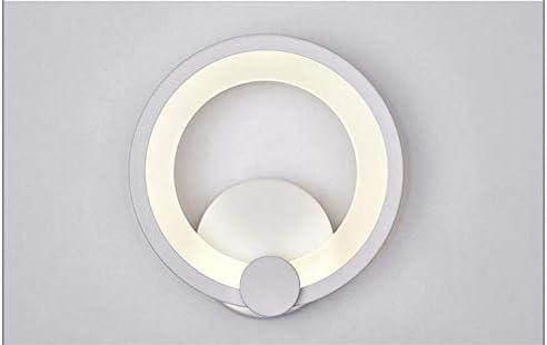 Plafoniere Da Muro Moderne : Applique da parete interno lampade interni 19cm