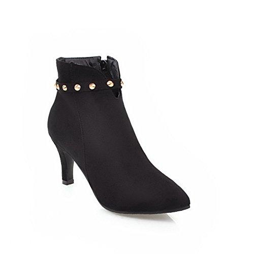 Sandales Compensées Noir BalaMasa Femme Abl10574 CYfxqpwXnA