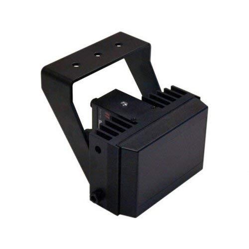 ILUMINAR IR148 A60 PoE IR148 A60 POE Short Range Illuminator - ILUMINAR IR148-A60-PoE / IR148-A60-POE Short-Range IR Illuminator
