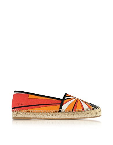 emilio-pucci-espadrilles-donna-71ce0271x65q80-cotone-arancione