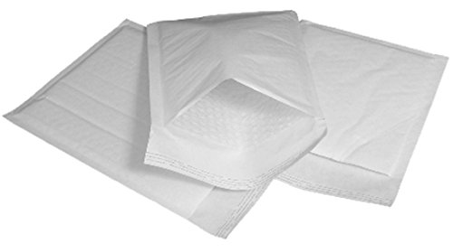 10-small-a5-dvd-size-peel-seal-white-padded-bubble-envelopes-170-x-245mm-675-x-975-postal-packing-ma