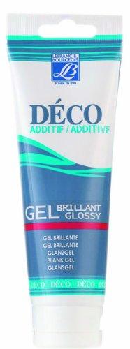 lefranc-bourgeois-peinture-additif-deco-gel-brillant-120-ml-transparent
