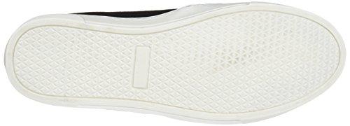 CUPLE Damen 103068 Nuevo Sneakers Grau (Estaño)