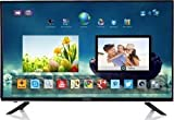 Onida 109.3 cm (43 inches) Smart Full HD LED TV