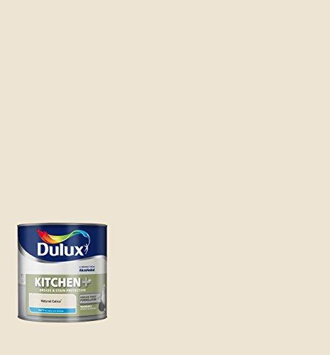 dulux-peinture-500000-cuisine-plus-mat-25-l-calico-naturel