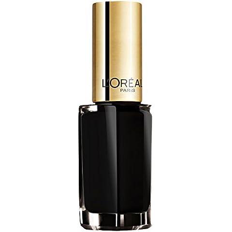 L'Oréal Paris Color Riche Le Vernis 702 Black