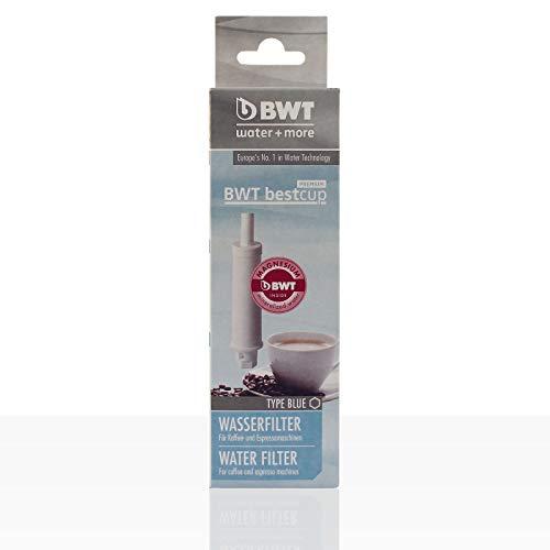 BWT bestcup Premium blue