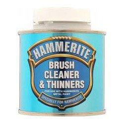 hammerite-brush-cleaner-thinners-250ml