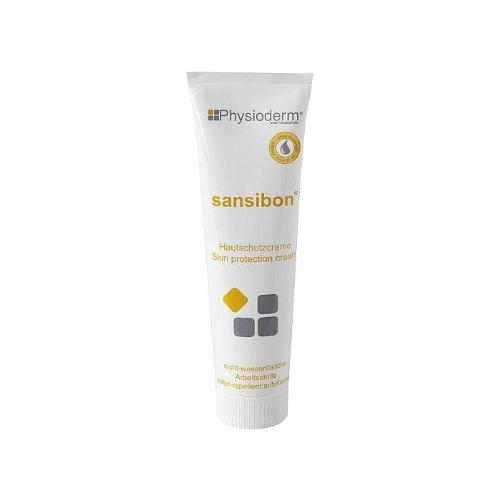 physioderm-sansibon-hautschutzcreme-handcreme-creme-silikonfrei-100-ml
